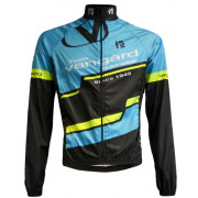 Bike jacket, windbreaker